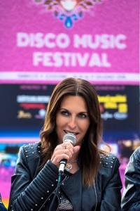 Cristina Tassinari
