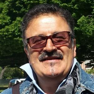 Daniele Gaudenzi, presidente Cna Fano