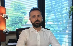 Lorenzo Passeri