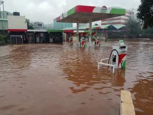 garissa-flood-e1525280704726