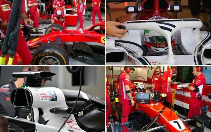 Gp Ungheria, Hamilton vince e allunga a +24 su Vettel