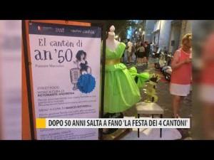 Festa 4 cantoni (foto tratta da occhio alla notizia)