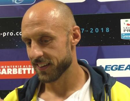 Marco Briganti (foto tratta dal web)