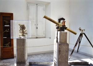 osservatorio_museo