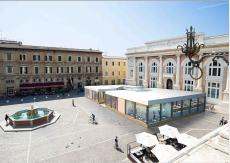 uno piazza