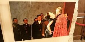 Alghero celebra Rossini (foto alguer.it)