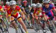 Asd Ciclismo Giovani Pesaro (foto tratta da Facebook)
