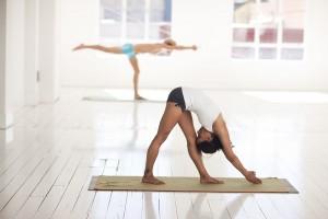 yoga-2959233_960_720