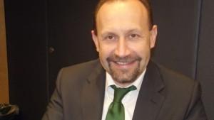 Paolo Arrigoni