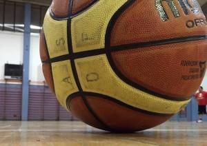 palla-da-basket serie a