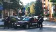 Cocaina sequestrata carabinieri 00003 pusher spacciatore