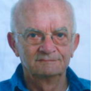 Pietro Torreggiani