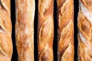 baguette-1300x867