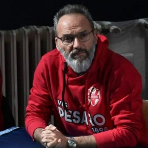 Alessandro Crespi