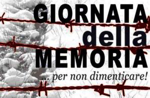 giornata_memoria 2019