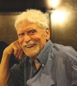 Giancarlo Carloni