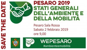 save the date ambiente