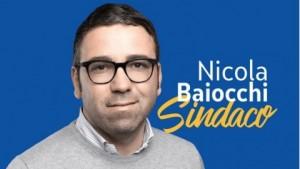 Nicola Baiocchi