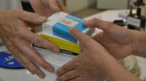 Farmaci-633x350
