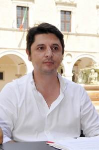 Giovanni Gostoli