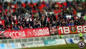 Vis Pesaro-Albinoleffe 00013