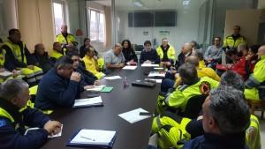 foto 2 volontari protezione civile 1.2.19