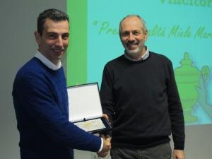 londei premio marche la mieleria san lorenzo