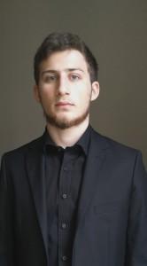 Federico Umbri