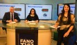 Francesca Frenquellucci a Fano Tv