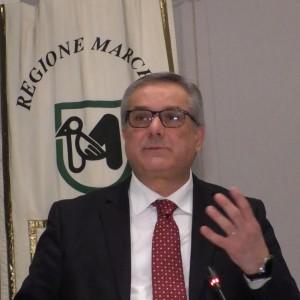 Minardi in aula del Consiglio regionale delle Marche 03