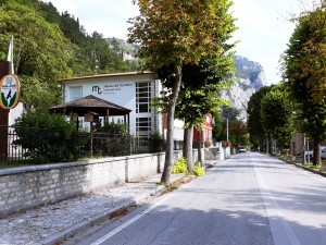Museo del Territorio Mannozzi Torini