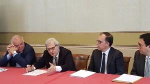 Presentazione Urbino_5