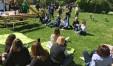picnic col sindaco