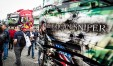 4 - camion decorati Misano Petronas Urania Grand Prix Truck