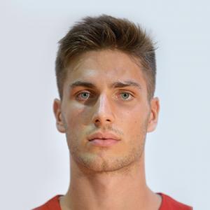 Luca Conti