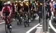 Giro d'Italia a Gradara 00004