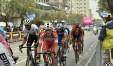 Il Giro d'Italia arriva a Pesaro 00025