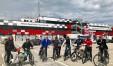 Misano Tour circuito