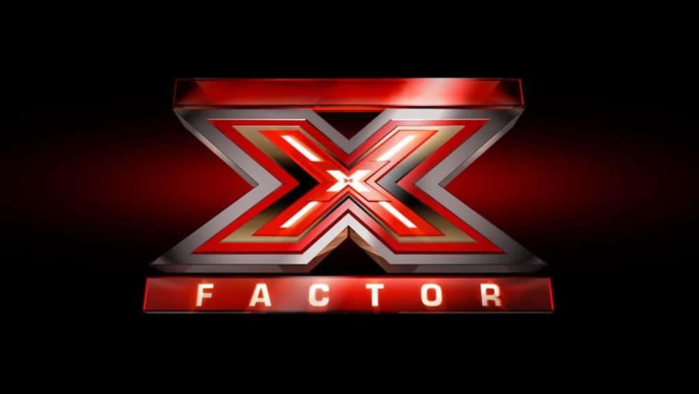 X Factor risponde in merito alle polemiche su Sfera Ebbasta