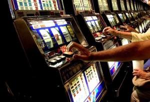 gioco-azzardo-slot-2