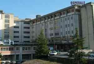 ospedale urbino