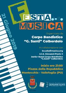 LocandinaFestaMusica2019