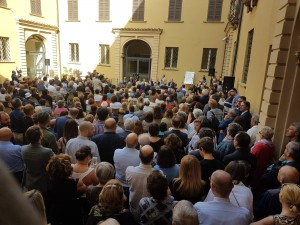 Museo Nazionale Rossini_ouverture (1)