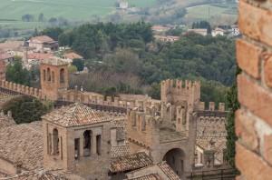 Rocca di Gradara (4)