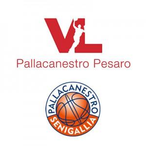 VL Pallacanestro Senigallia