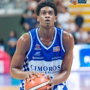 Paul Eboua