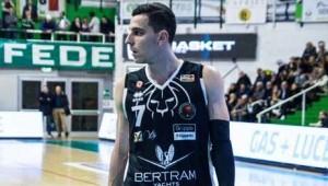 Mirza Alibegovic