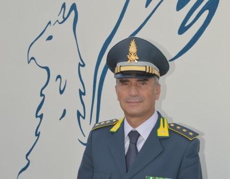 Nicola Piccolo