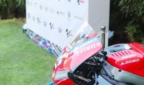 Presentazione Rideoncolors Ducati ph_Corrado Calvo