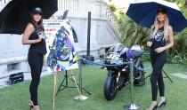 Presentazione_Rideoncolors_le_ombrelline_la_moto_di_Valentino_Rossi_ph_Corrado_Calvo (1)